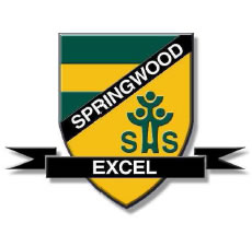 Springwood State High School - Perth Private Schools