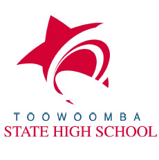 Toowoomba State High School Wilsonton Campus  - Perth Private Schools