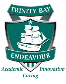 Trinity Bay High School - Perth Private Schools