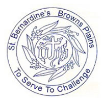 St Bernardine's Catholic School - Perth Private Schools