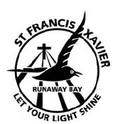 St Francis Xavier Runaway Bay - Perth Private Schools