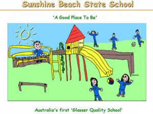 Sunshine Beach State School - Perth Private Schools