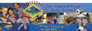 Springwood Road State School - Perth Private Schools