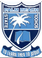 Palm Beach State School - Perth Private Schools