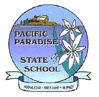 Pacific Paradise State School - Perth Private Schools
