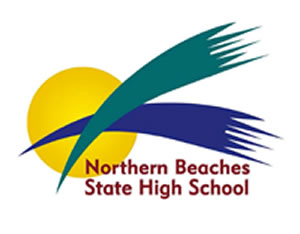 Northern Beaches State High School - Perth Private Schools