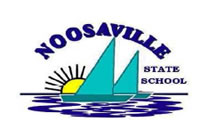 Noosaville State School - Perth Private Schools