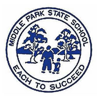 Middle Park State School - Perth Private Schools
