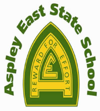 Aspley East State School - Perth Private Schools