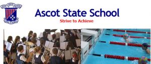 Ascot State School - Perth Private Schools