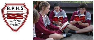 Browns Plains State High School - Perth Private Schools