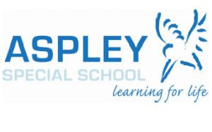 Aspley Special School - Perth Private Schools