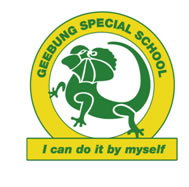 Geebung Special School - Perth Private Schools