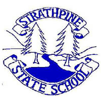 Strathpine State School - Perth Private Schools
