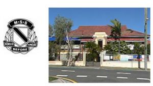 Morningside State School - Perth Private Schools