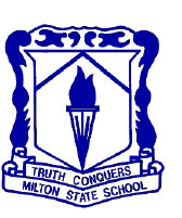Milton State School - Perth Private Schools
