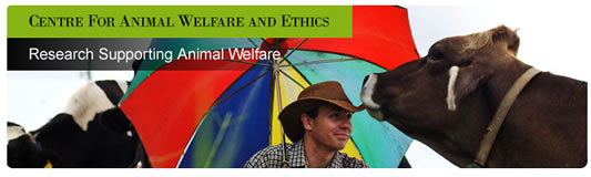 Centre for Animal Welfare and Ethics - Perth Private Schools