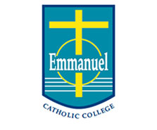 Emmanuel Catholic College Hammond Park