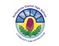 Roleystone District High School - Perth Private Schools