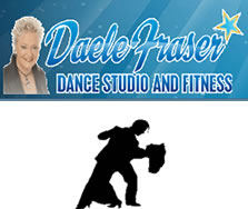 Daele Fraser Dance Studio and Promotions - Perth Private Schools