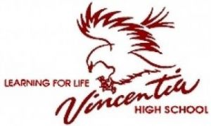 Vincentia High School - Perth Private Schools