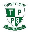 Turvey Park Public School - Perth Private Schools