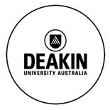 School of Communication and Creative Arts - Deakin University - Perth Private Schools
