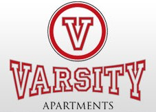 Varsity Apartments - Perth Private Schools