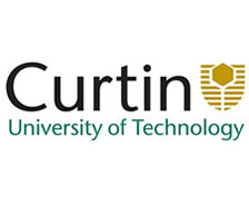 School of Accounting - Curtin University - Perth Private Schools