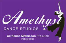 Amethyst Dance Studios - Perth Private Schools