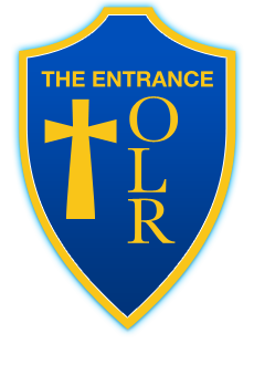 Our Lady of the Rosary The Entrance - Perth Private Schools