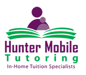 Hunter Mobile Tutoring - Perth Private Schools