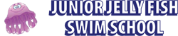 Junior Jelly Fish Swim School - Perth Private Schools