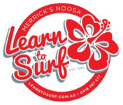 Learn To Surf Noosa - Perth Private Schools