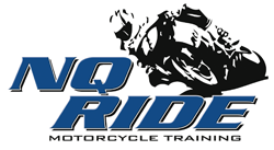 NQ Ride Motorcycle Training - Perth Private Schools