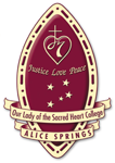 Our Lady of the Sacred Heart Catholic College - Perth Private Schools