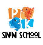 PK Swim School - Perth Private Schools