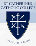 St Catherine's Catholic College - Perth Private Schools