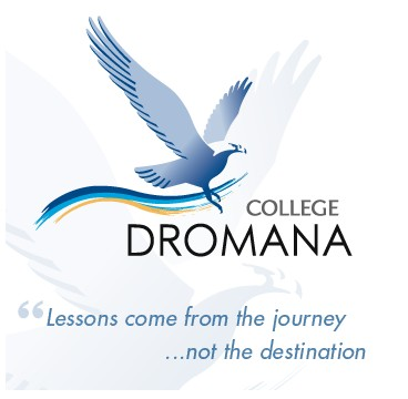 Dromana College - Perth Private Schools