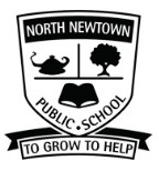 Newtown North Public School - Perth Private Schools