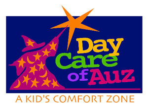 Maroochy Waters Day Care of Auz - Perth Private Schools