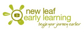New Leaf Early Learning Centre - Perth Private Schools