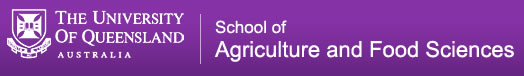 School of Agriculture and Food Sciences - Perth Private Schools