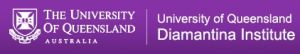 University of Queensland Diamantina Institute - Perth Private Schools