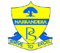 Narrandera Public School - Perth Private Schools