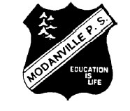 Modanville Public School - Perth Private Schools
