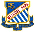 Melrose Park Public School - Perth Private Schools