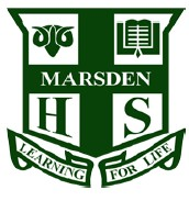 Marsden High School - Perth Private Schools