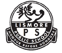 Lismore Public School - Perth Private Schools