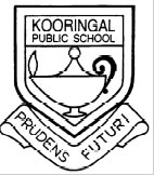 Kooringal Public School - Perth Private Schools